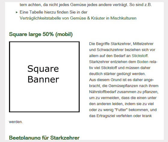 Square small responsive 50% (240 x 240 px)